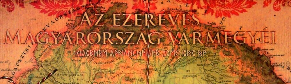 nagy magyarország térkép puzzle Fakirakó üdvözöljük térkép puzzle Nagy Magyarország céges ajándék  nagy magyarország térkép puzzle